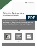 sukhma-enterprises.pdf