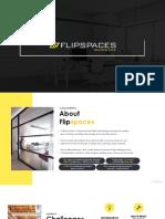 Flipspaces_Architect_Editable.pptx