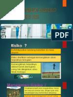MANAJEMEN RISIKO K3RS (1).pdf