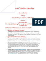Course-Outline-on-Teaching-Listening-and.docx