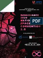 Event Brochure- NSC'20 (2).pdf