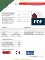 VTB_spatial_sounder_beacon_24Vdc_32_tone_EN54-3_PDS.pdf