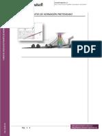 Curso Intensivo de Puentes de Hormigon Pretensado_online (1).pdf