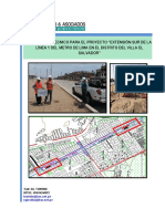 190225 INFORME GEOTECNICO AATE rev2.pdf