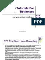 qtp-tutorials-1223199568960286-8