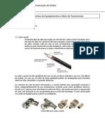 M4 - Apontamentos.pdf