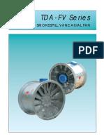 TDA-FV-LEA098.E0.ED4