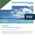 Nauticus-Hull-brochure
