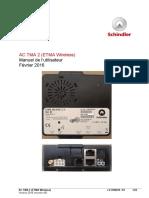 01-etma-gsm-document-proprietaire