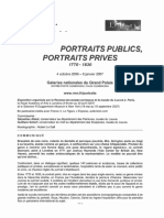 dp_portraits_publics_portraits_prives-pdf.pdf