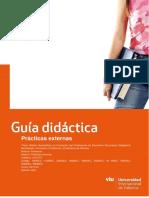 GUÍA didactica PRÁCTICAS_Ed_Abril_2019_20 (1)