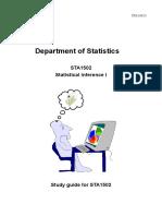 StudyGuide001_2015_4_b_STA1502