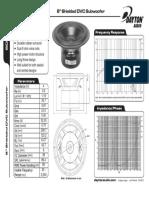 295-480-dayton-audio-specifications-46180