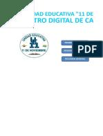 FORMATO PARA REGISTRO DE NOTAS9A INTERNO U.E. (1)