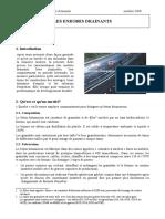enrobes_drainants_cle2fa716.pdf