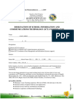 National SICT Designation editable (2).pdf
