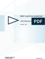 BCM_ChilliReference.pdf