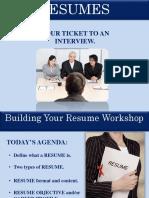 resumepresentation-160102023142