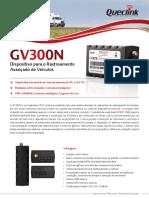 GV300(N) PT 20160303_0