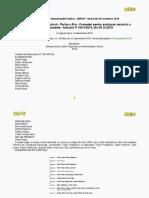 Codul P100 3  2019  1
