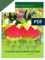 A_Lenda_da_Criacao_do_Mundo_e_dos_Orixas.pdf