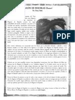 ExtraReforged 72.pdf