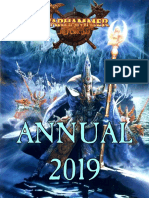 WHR Annual 2019.pdf