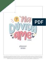 capaedivisórias_planner2020_chaimorais.pdf
