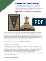 BENEVOLENT-ACADEMY-STUDY-MATERIALS-INDIAN-POLITY
