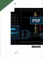MAHO CNC LATHE_MT-SERIES.pdf