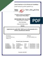 Bouchagour-Imene-Sedra-Abir.pdf