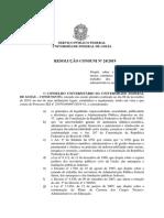 Resolucao_CONSUNI_2019_0024.pdf