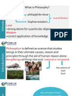 1-Doing-Philosophy.pptx