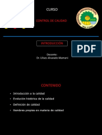 INTRODUCCION AL CURSO (1).pptx