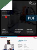 Catálogo_Impresoras_3D_Línea_básica_makeR_2019-V1.1-1