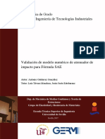 TFG_Antonio Gutiérrez González.pdf