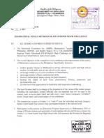 Regional-Memorandum-No.02-s.2015