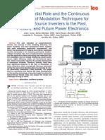 IEEE paper on control logics