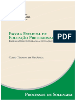 mecanica_processos_de_soldagem.pdf