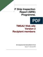 TMSA2_Report Members_v2