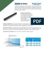 70-pt-br.pdf