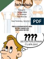 SISTEM PENCERNAAN.pptx