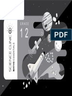Maths_Clinic_Gr12_ENG_SmartPrep_v1.0_1.pdf