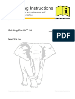 Batching Plant operation manual-compressed (1) new.pdf