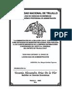 TESIS EXPERIMENTO PUROO.pdf