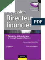 Profession_Directeur_financier_-_Coordonne_par_Mic.pdf