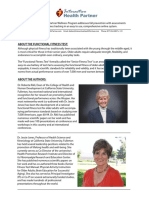 fft_overview.pdf
