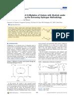 aminacion reductiva desde acoholes.pdf