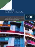 Bot-Insight-brochure.pdf