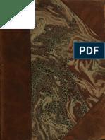Le Devoir des neutres.pdf